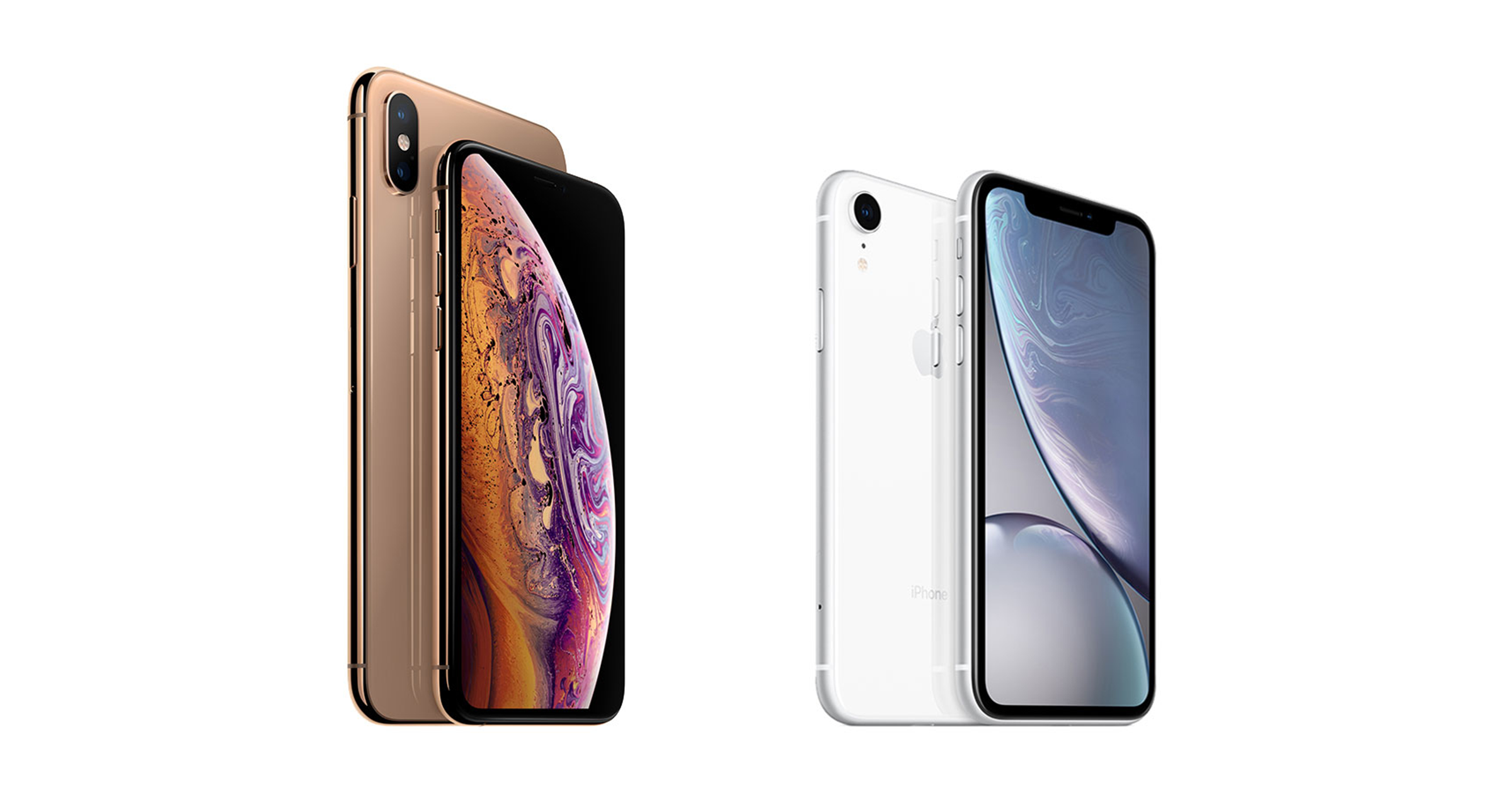 mobipunkt, iphone, iphone xs, iphone xs max, iphone xr, uus iphone