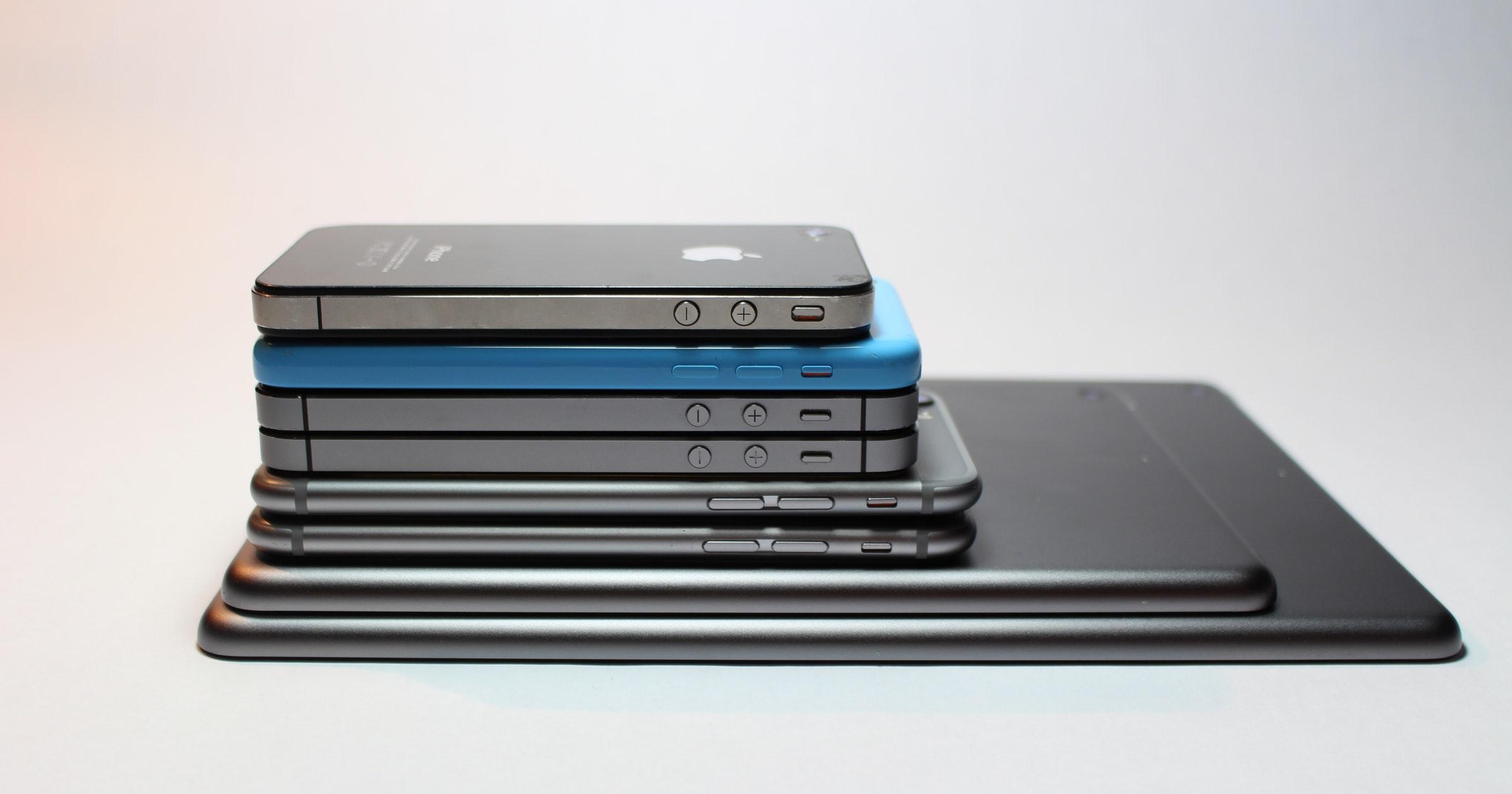 mobipunkt, Apple müük, iphone, iphone müük, iphone 5, iphone aku vahetus, vana telefon uueks