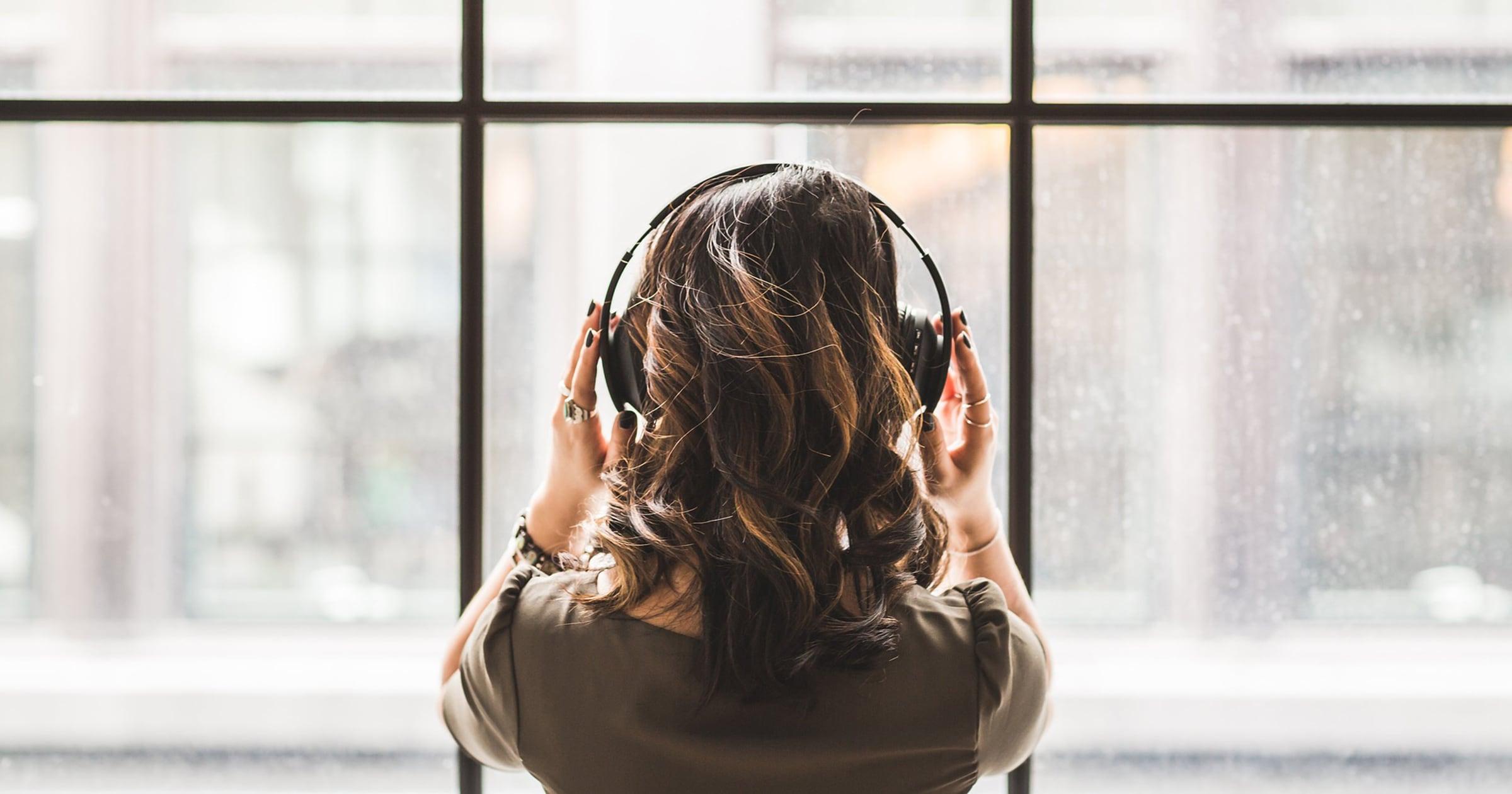 Spotify vs Apple music Spotify eesti Apple music eesti Spotify arvustus Spotify review Apple music arvustus apple music review spotify hind apple music hind kuumaksumus võrdlus