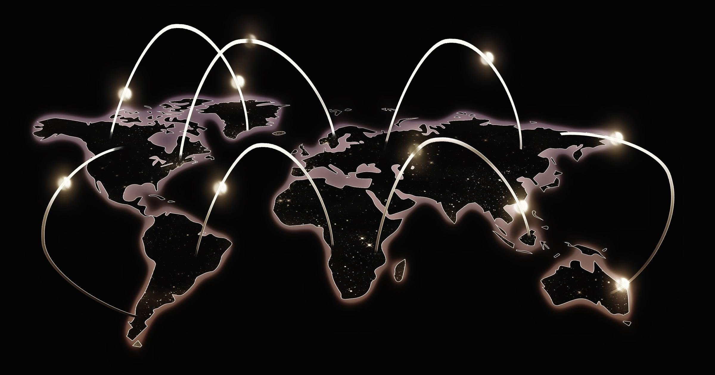 kuidas leiutati internet, interneti leiutamine, esimene arvuti, ARPANET, esimene internetibrauser, interneti ajalugu, millal leiutati internet, mobipunkt, interneti olemus, kes leiutas interneti, millal tehti esimene arvuti,