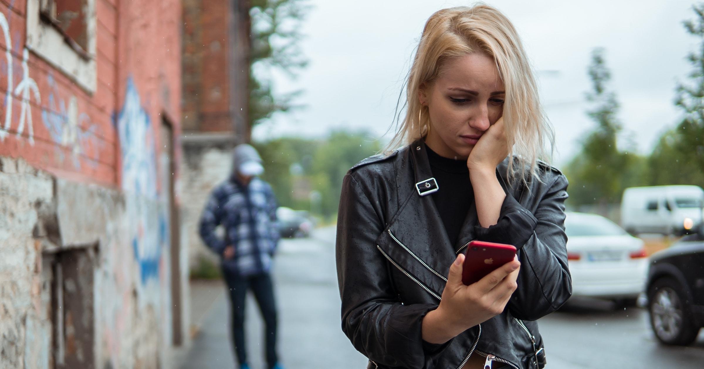 iphone, kasutatud iphone, iphone müük, kasutatud iphone müük, garantii kasutatud iphone, mobipunkt, iphone garantii,