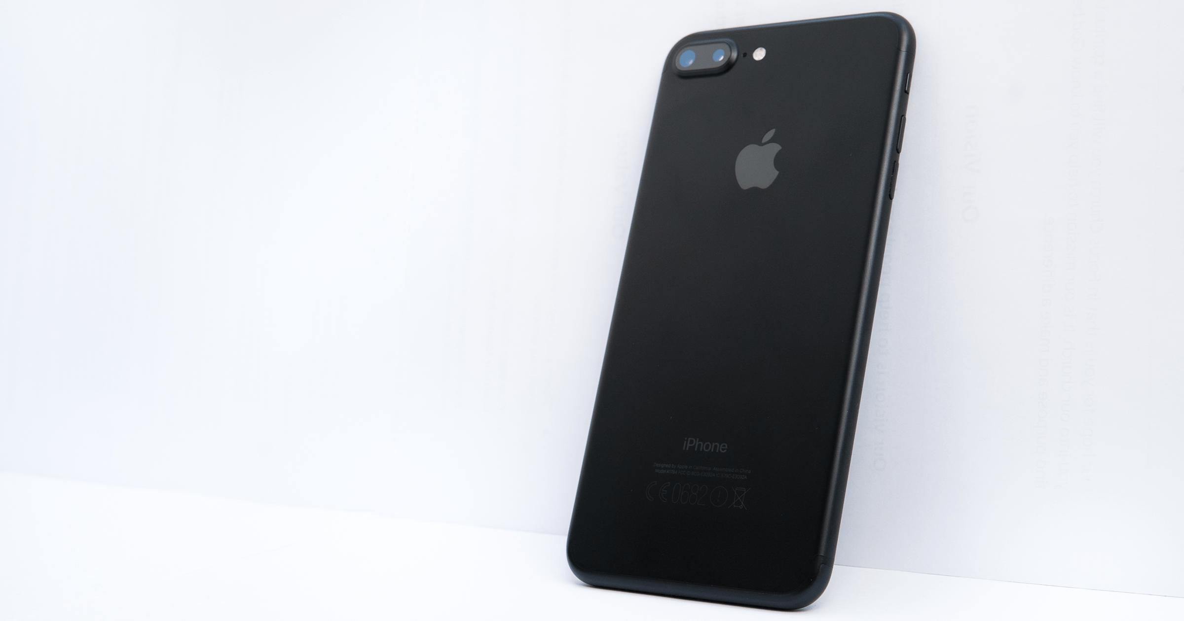 mobipunkt, iphone, kasutatud iphone, iphone garantii, vana seade uueks, iphone müük,  kasutatud apple seade