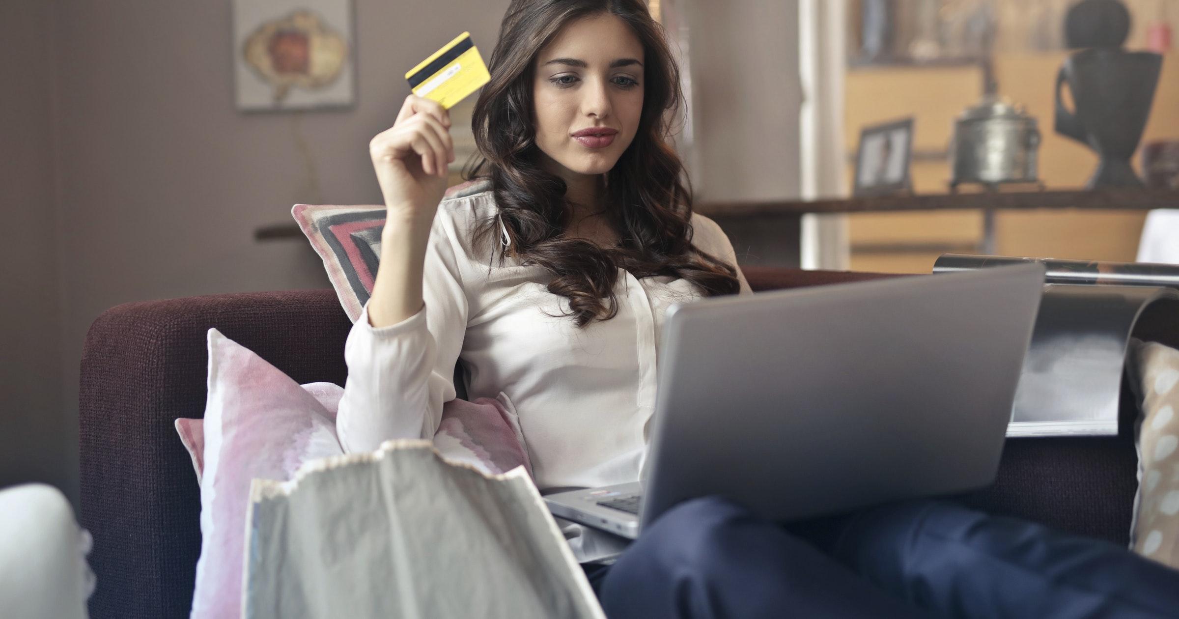 mobipunkt, iphone, iphone äpid, iphone shoppamine, shoppamine äpid, internetis shoppamine