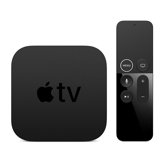 apple tv, mobipunkt, apple tooted