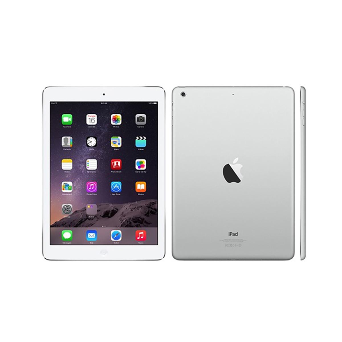 5b49ade3298 iPad Mini 2 64GB Wi-Fi + Cellular (4G). Garantii 1 aasta. Komplektis on laadija  ning USB juhe.